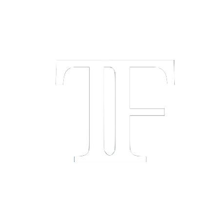 Magazine - Tellement Foot