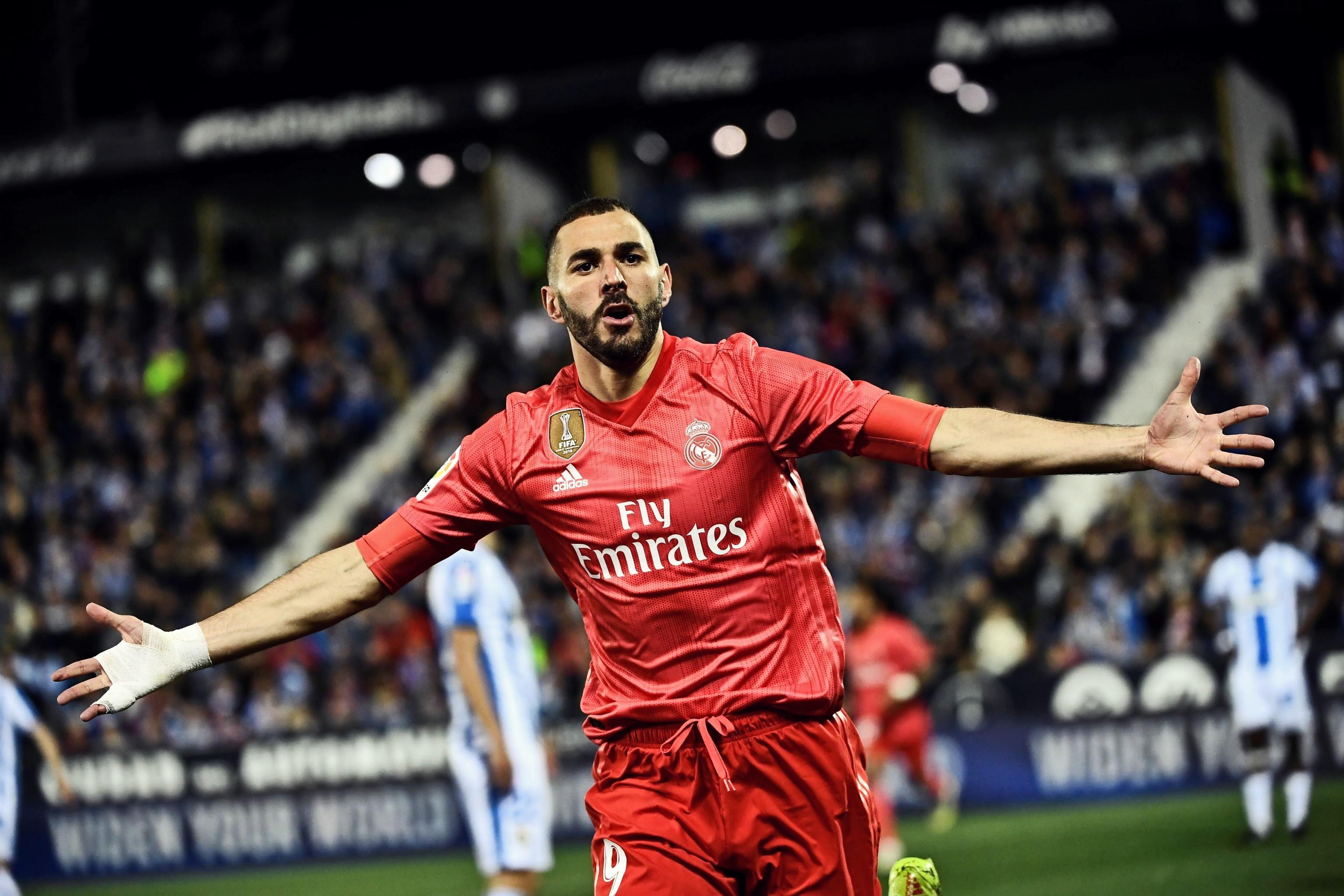 Real Madrid va signer un nouveau contrat avec Adidas