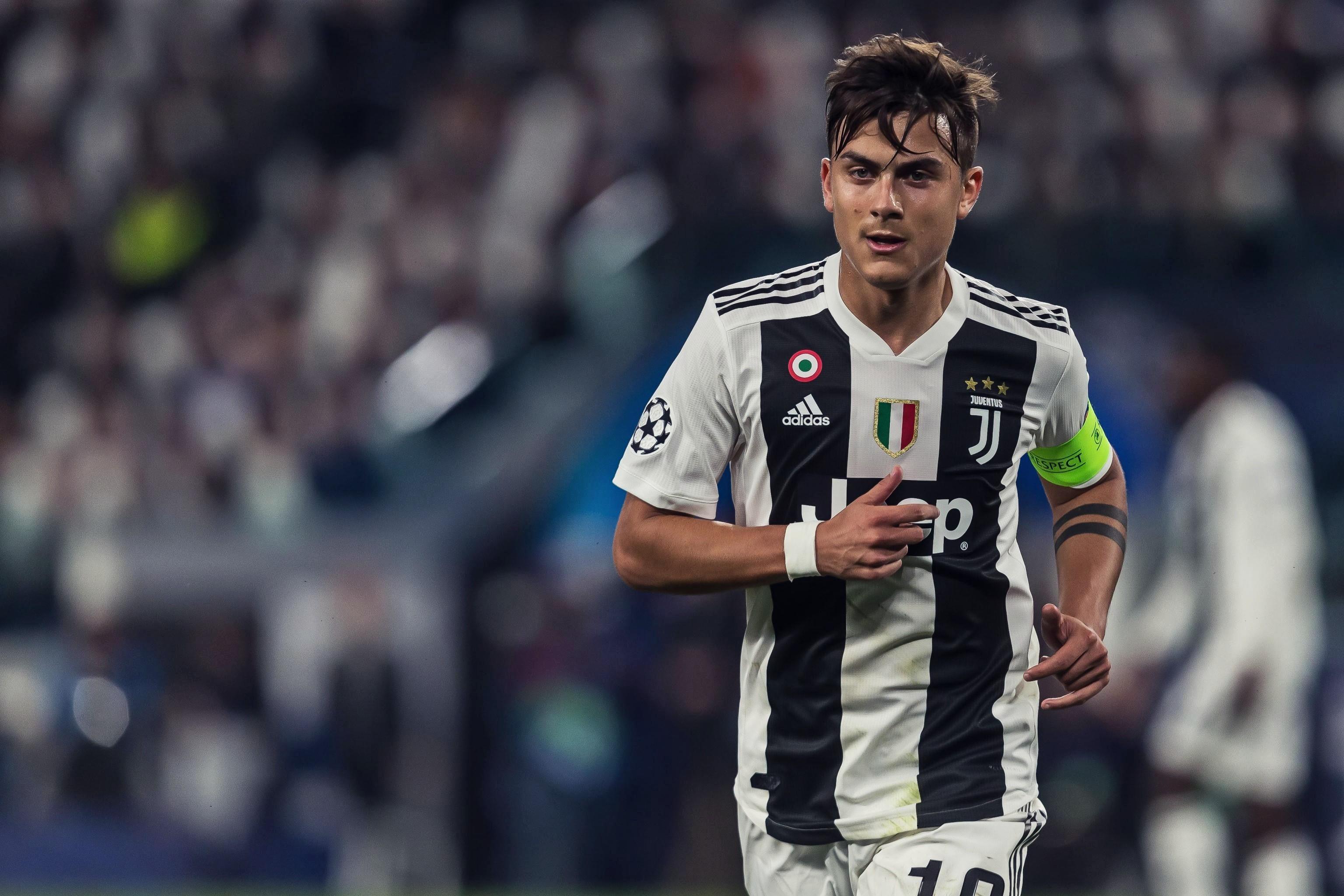 Un nouveau maillot de la Juventus qui ne fait pas l'unanimité