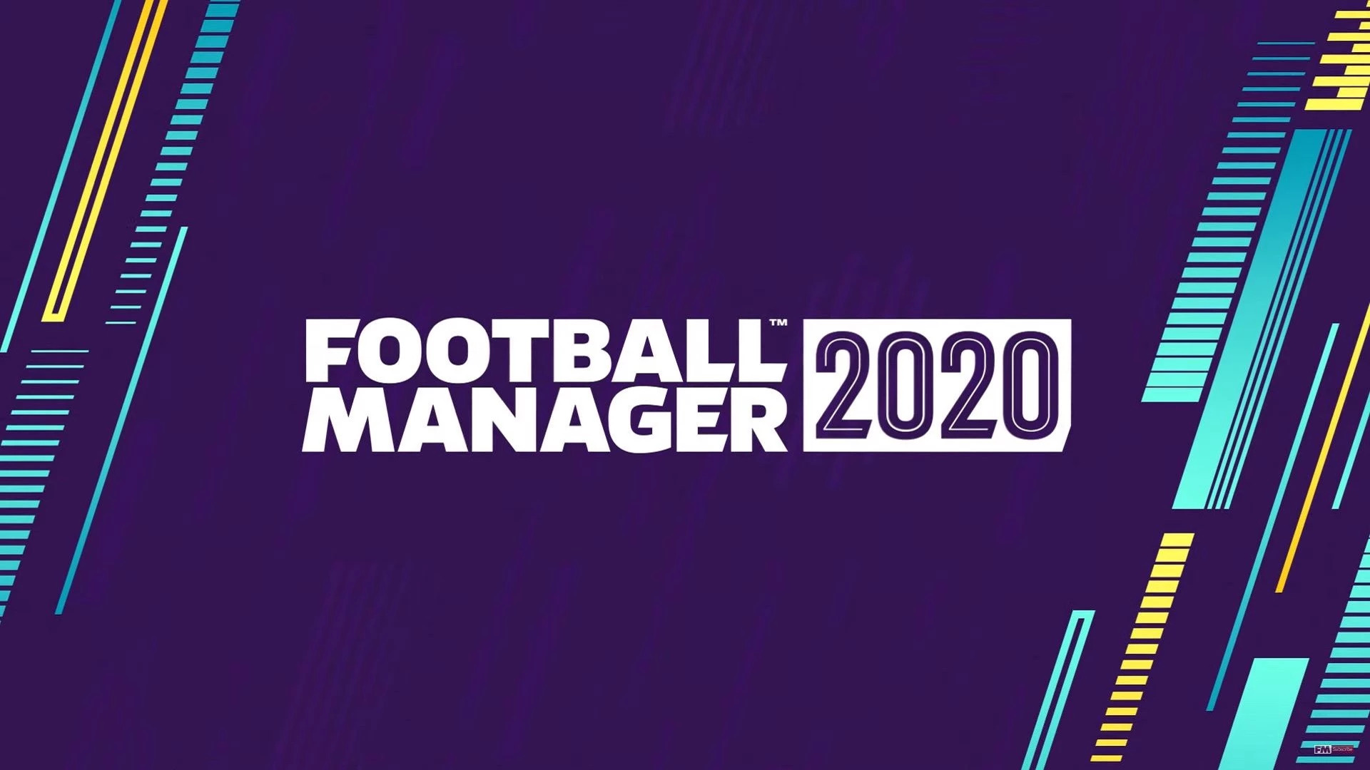 Football Manager 2020 est disponible gratuitement