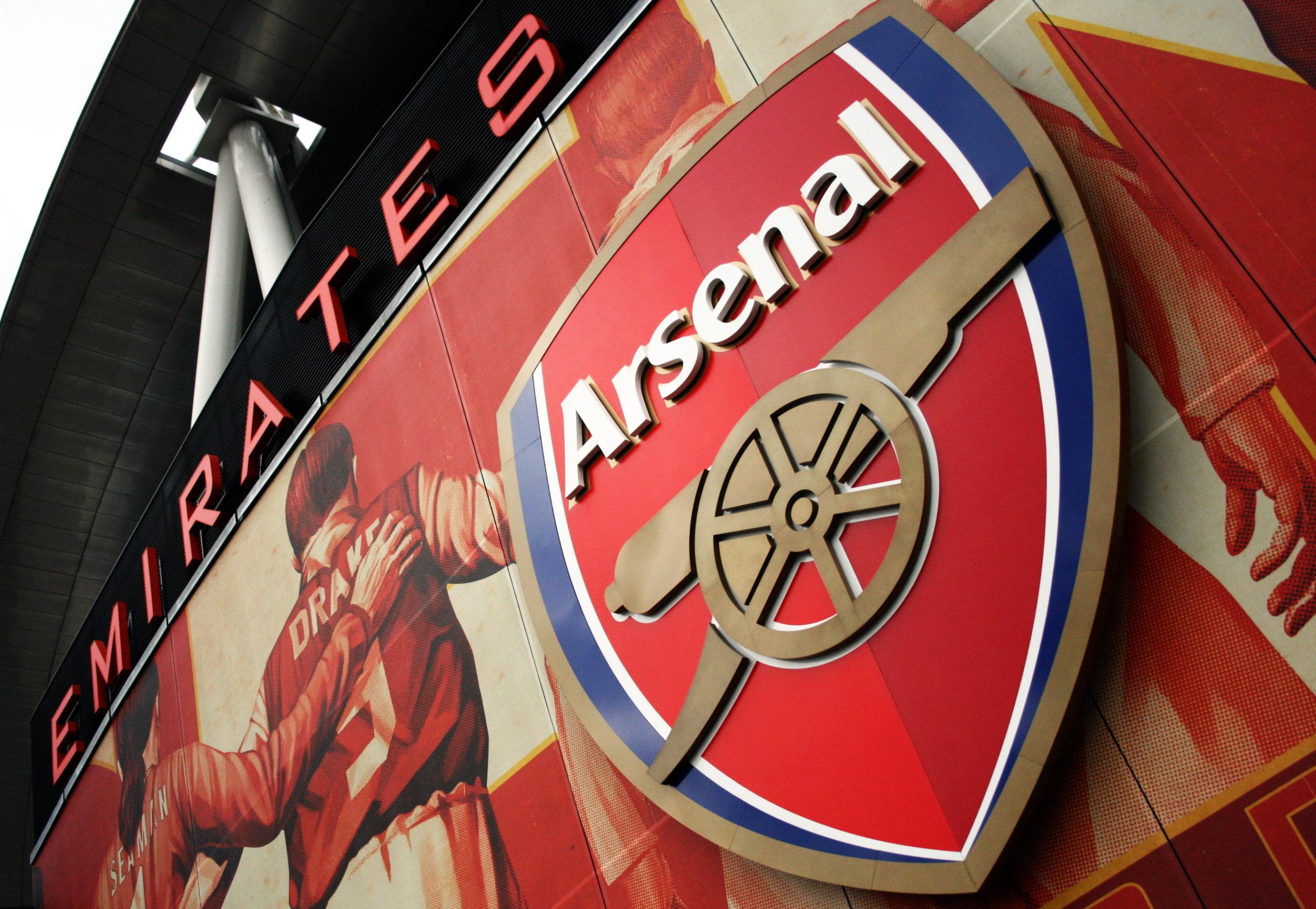 Le nouveau maillot domicile d'Arsenal 2021-2022 ?